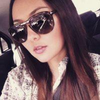 Foto:Instagram yurikolondono