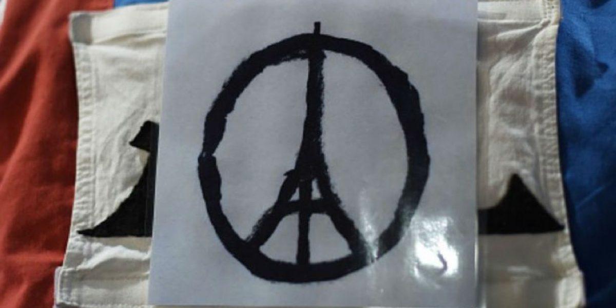 Atentados en París también fueron culpa de Francia: Fundador de Telegram
