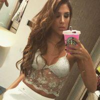 Foto:Vía instagram.com/daniela_ospina5