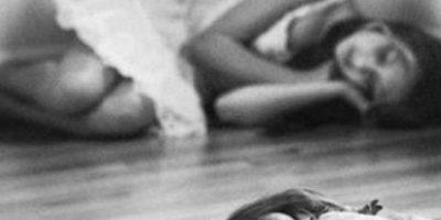 Se suelen distinguir dos tipos de pedofilia, una primaria o esencial, muy arraigada en el sujeto, y otra secundaria (u otras), que aparecería motivada por factores circunstanciales. Foto:Wikimedia