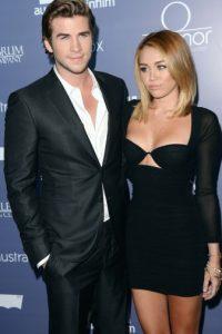 En 2013, luego de superar su ruptura amorosa con Liam Hemsworth, Cyrus mostró una nueva apariencia al público. Foto:Getty Images