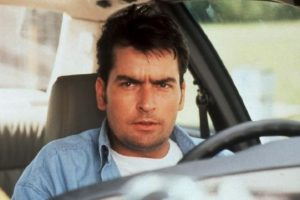 """En 1994 interpretó a """"Jack Hammond"""" de la cinta """"The Chase"""". Foto:IMDB"""
