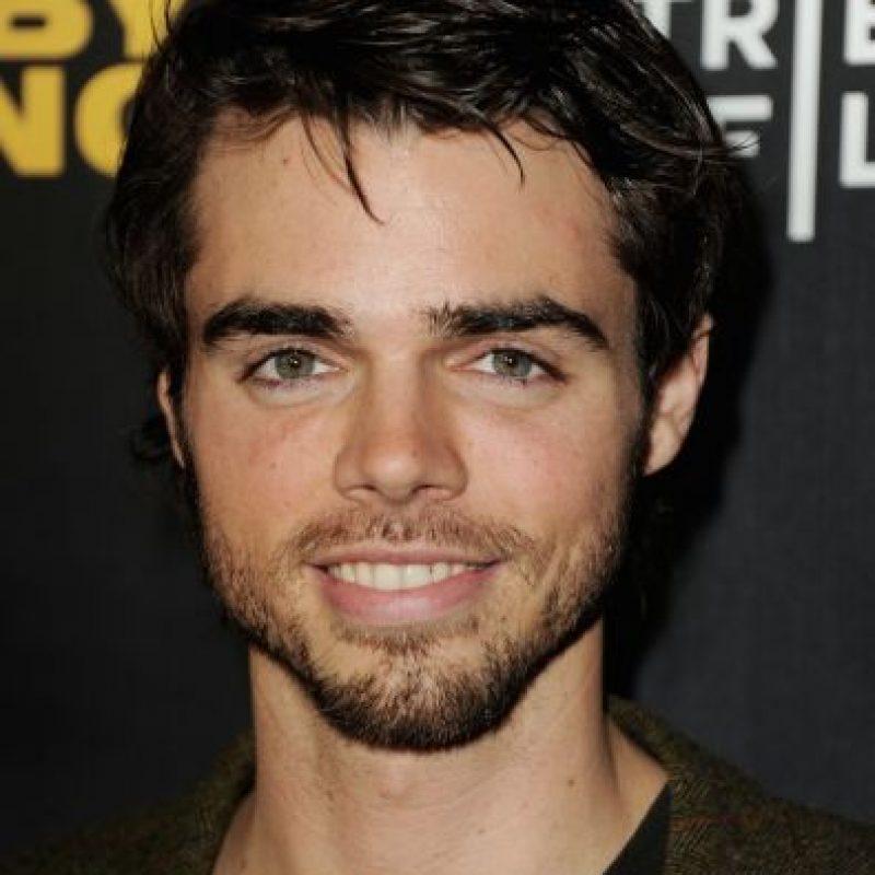 En 2013 su rostro de modificó radicalmente Foto:Getty Images