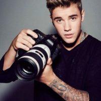 Conozcan a las mujeres con las que se le ha involucrado a Justin Bieber Foto:Instagram/justinbieber