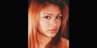 Graciela Yataco vendió su virginidad a los 18 años debido a que necesitaba dinero para solventar los gastos médicos de su madre. Publicó el aviso en diarios locales y la noticia circuló por el mundo. Foto:YouTube