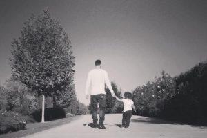 Foto:https://www.instagram.com/jamesrodriguez10/