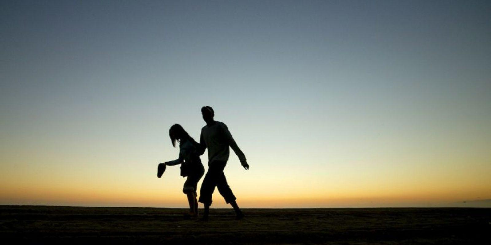 Los adultos deben tratar de hacer al menos 150 minutos de actividad a la semana con intensidad moderada. Foto:Getty Images