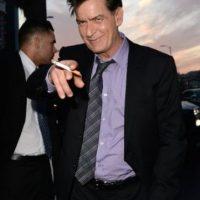 El actor estadounidense realmente es portador del VIH, no del Síndrome de Inmunodeficiencia Adquirida (SIDA), el cual afecta las defensas del organismo provocando infecciones y algunos tipos de cáncer. Foto:Getty Images