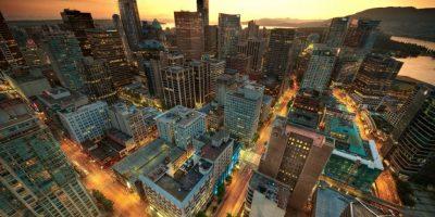 7. Luego siguen los canadienses que pagan 133 dólares. Foto:Vía flickr.com