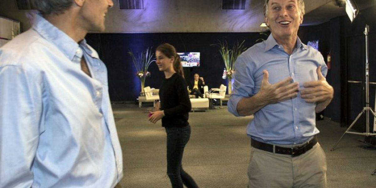 ¿Qué seguirá para Argentina con la presidencia de Macri?