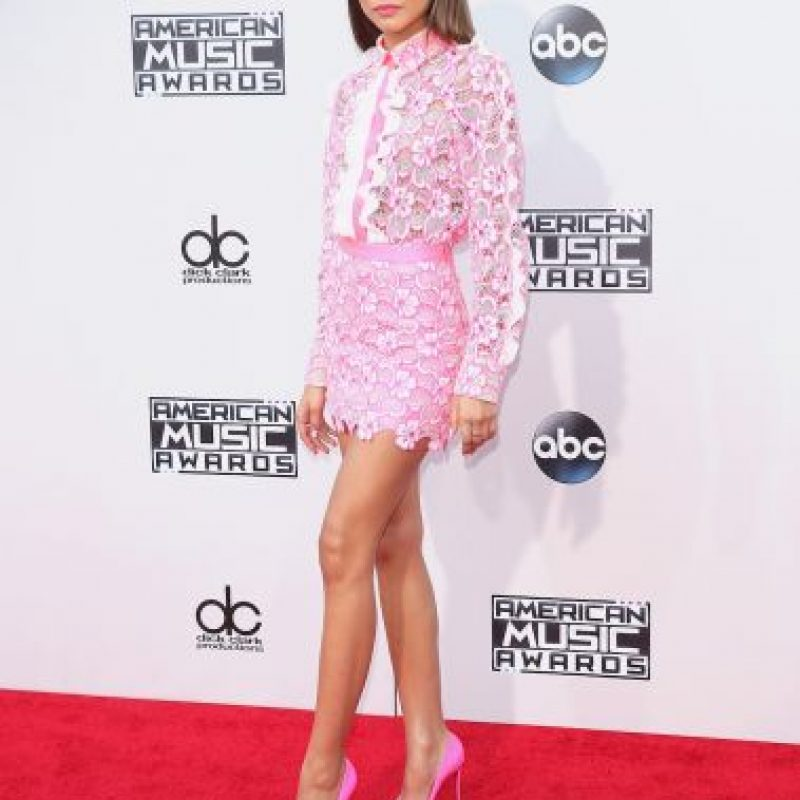 Zendaya Foto: Getty Images