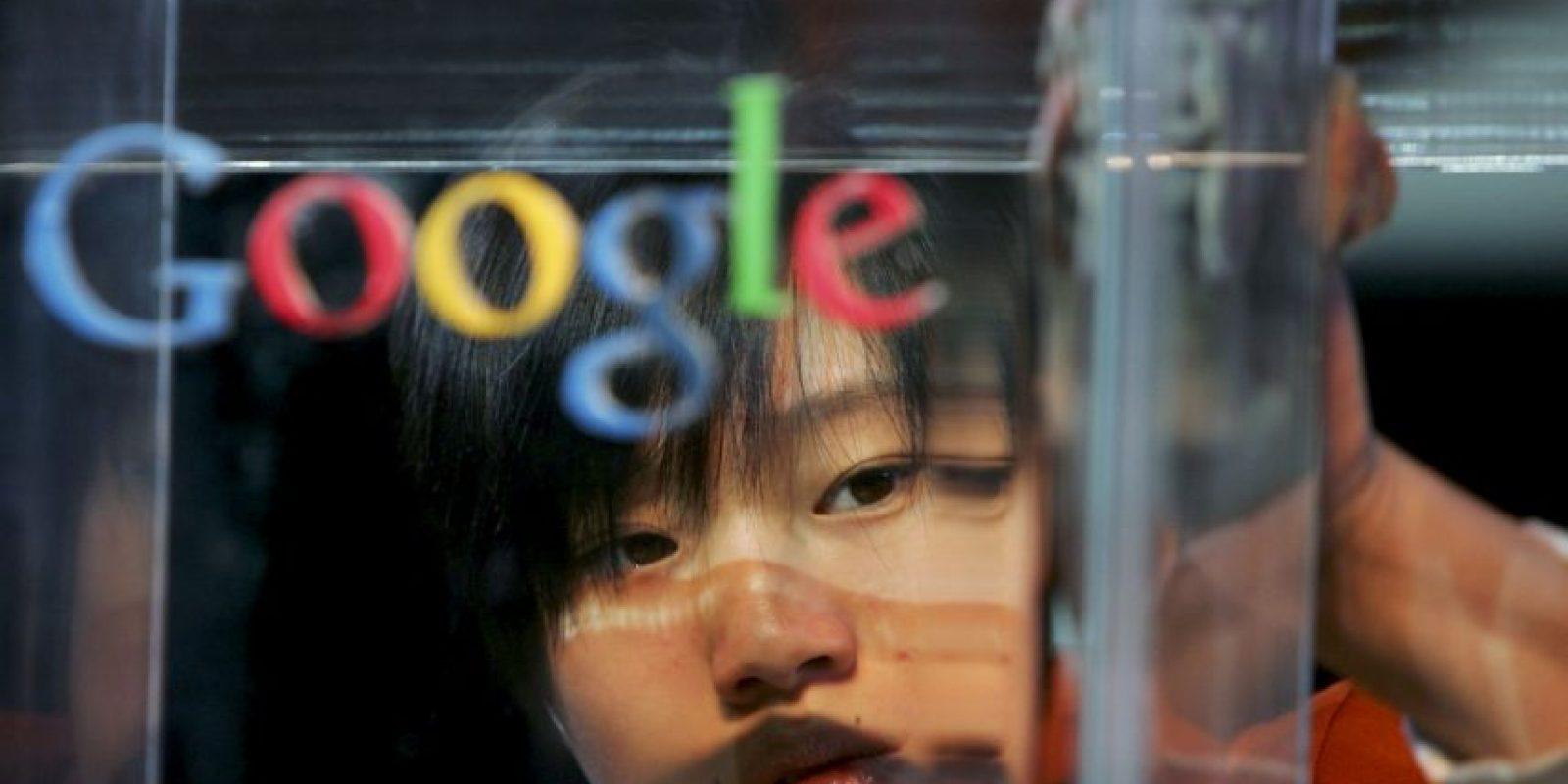 Se piensa que vivió todo este tiempo en cafés internet jugando videojuego Foto:Getty Images