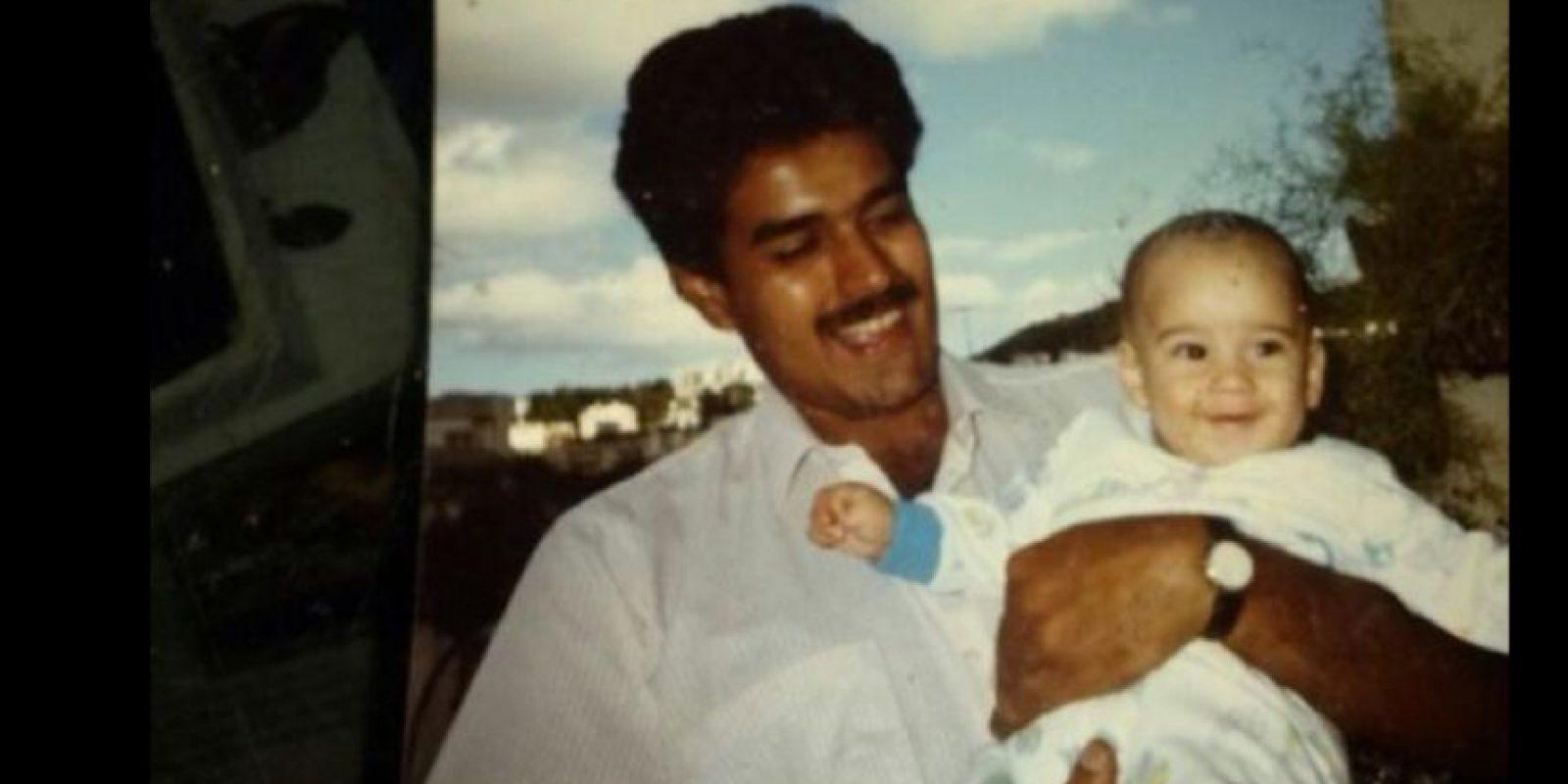 1991 Foto:Vía Twitter