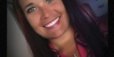 El estudiante, de 15 años, confesó que tuvo sexo con la maestra en su salón de clases, en el automóvil de la profesora y en su casa Foto:Facebook – Archivo