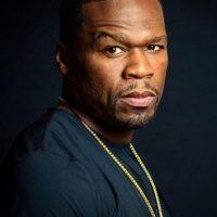 50 Cent Foto:vía instagram.com/50cent
