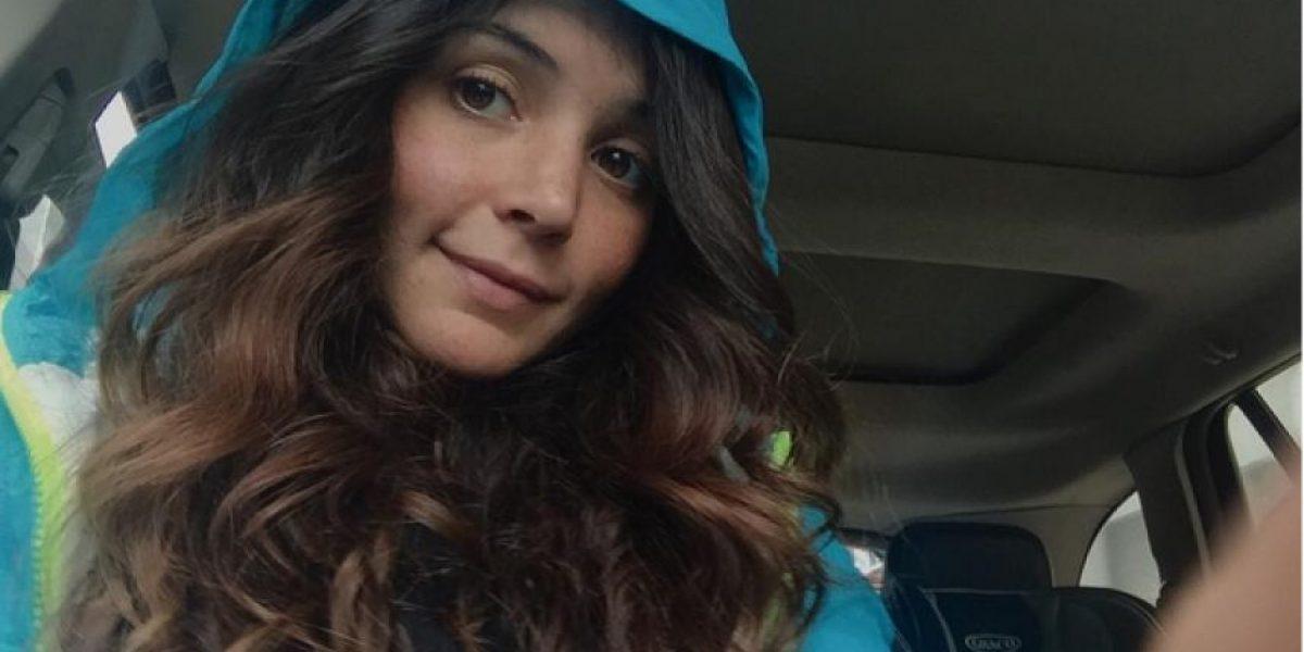 Fotos: los secretos de Maleja Restrepo para cuidar el pelo