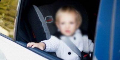 2. La temperatura de un auto puede cambiar rápidamente, pasando de demasiado caliente a demasiado frío en cuestión de segundos. Foto:Vía Pixabay