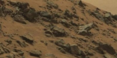 Foto: http://mars.nasa.gov/msl/multimedia/raw/?rawid=0978MR0043250040502821E01_DXXX&s=978