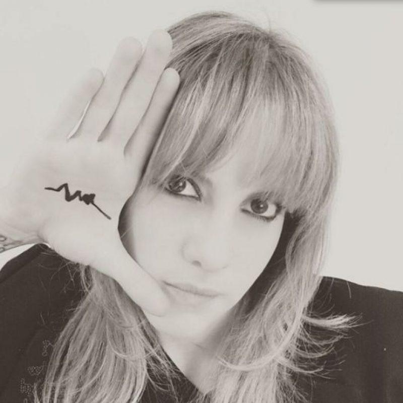 Adriana Tono