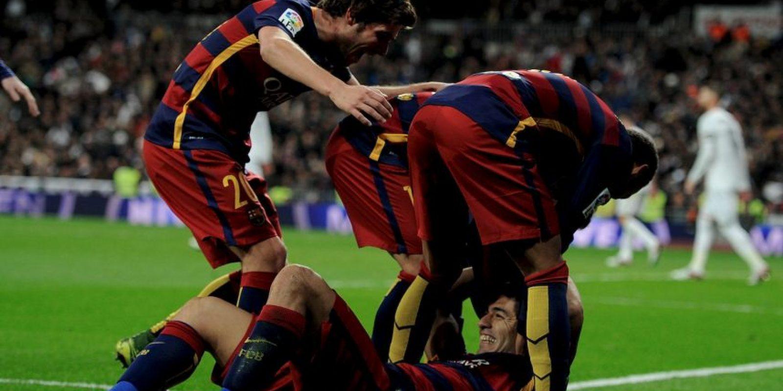 Se dedica a ofrecer enlaces gratuitos en streaming a eventos deportivos de pago Foto:Getty Images