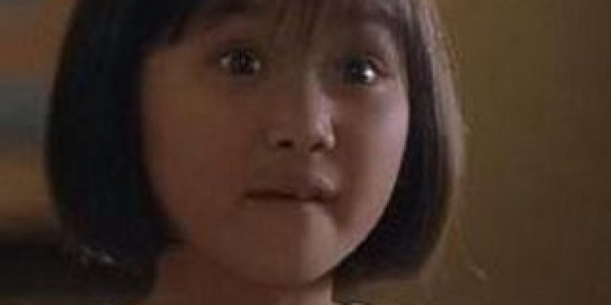 Brenda Song, la estrella Disney que se convirtió en una sensual modelo