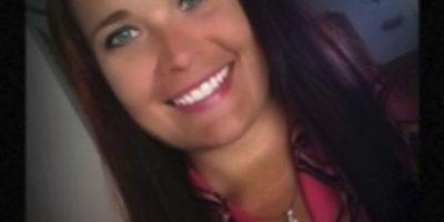 El estudiante, de 15 años, confesó que tuvo sexo con la maestra en su salón de clases, en el automóvil de la profesora y en su casa Foto:Vía Facebook- Archivo