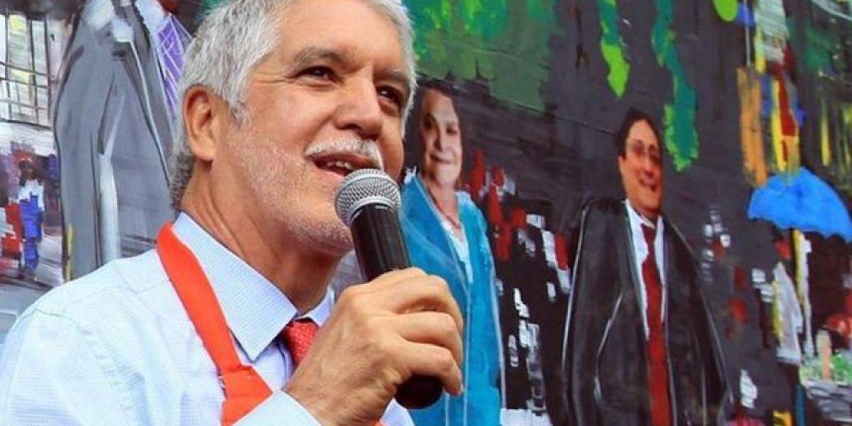 El 1 de enero se anunciarán cambios en TransMilenio
