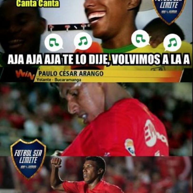 Foto:Facebook – Fútbol sin Límite