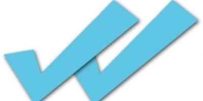 5- Desactivar doble check azul. Foto:vía Tumblr.com