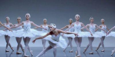 Pero el video de la cantante fue acusado de exhibir ciertos estereotipas raciales. Foto:YouTube/taylorswift