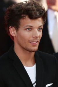 El integrante de One Direction será el primer miembro de esta banda en ser padre. Foto:Getty Images