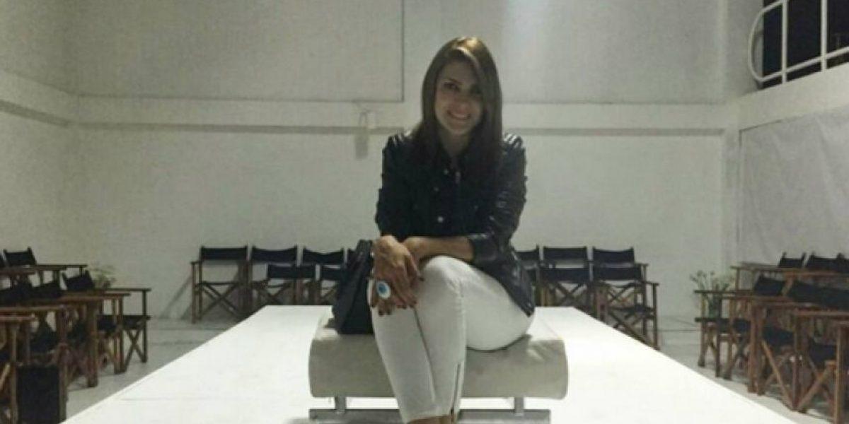 El verdadero estado de salud de Ana Karina Soto