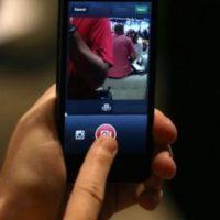 6- Soporta fotos y videos de hasta 15 segundos. Foto:Getty Images