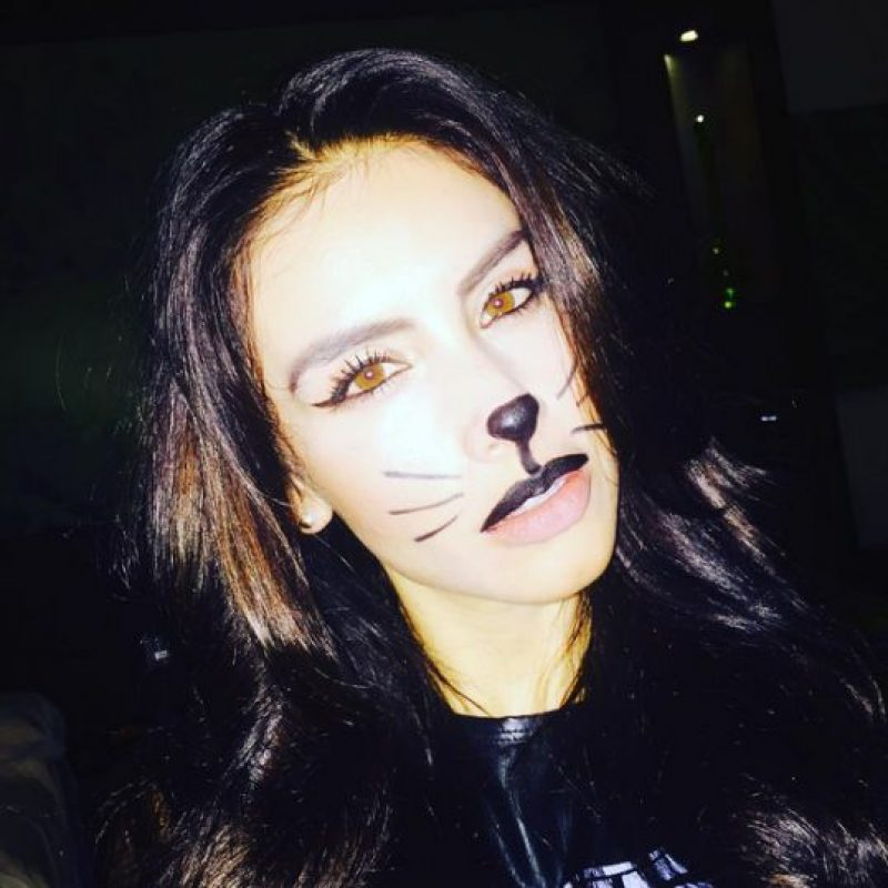 Foto:Instagram Jessica Cediel