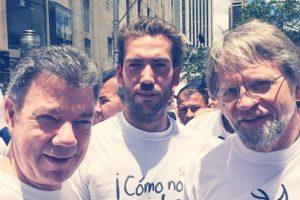 Foto:https://www.instagram.com/martinsantosr/