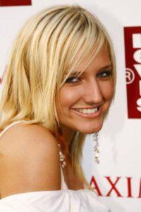 """Su hermana vendía millones de copias de su álbum """"Autobiography"""". Foto:vía Getty Images"""