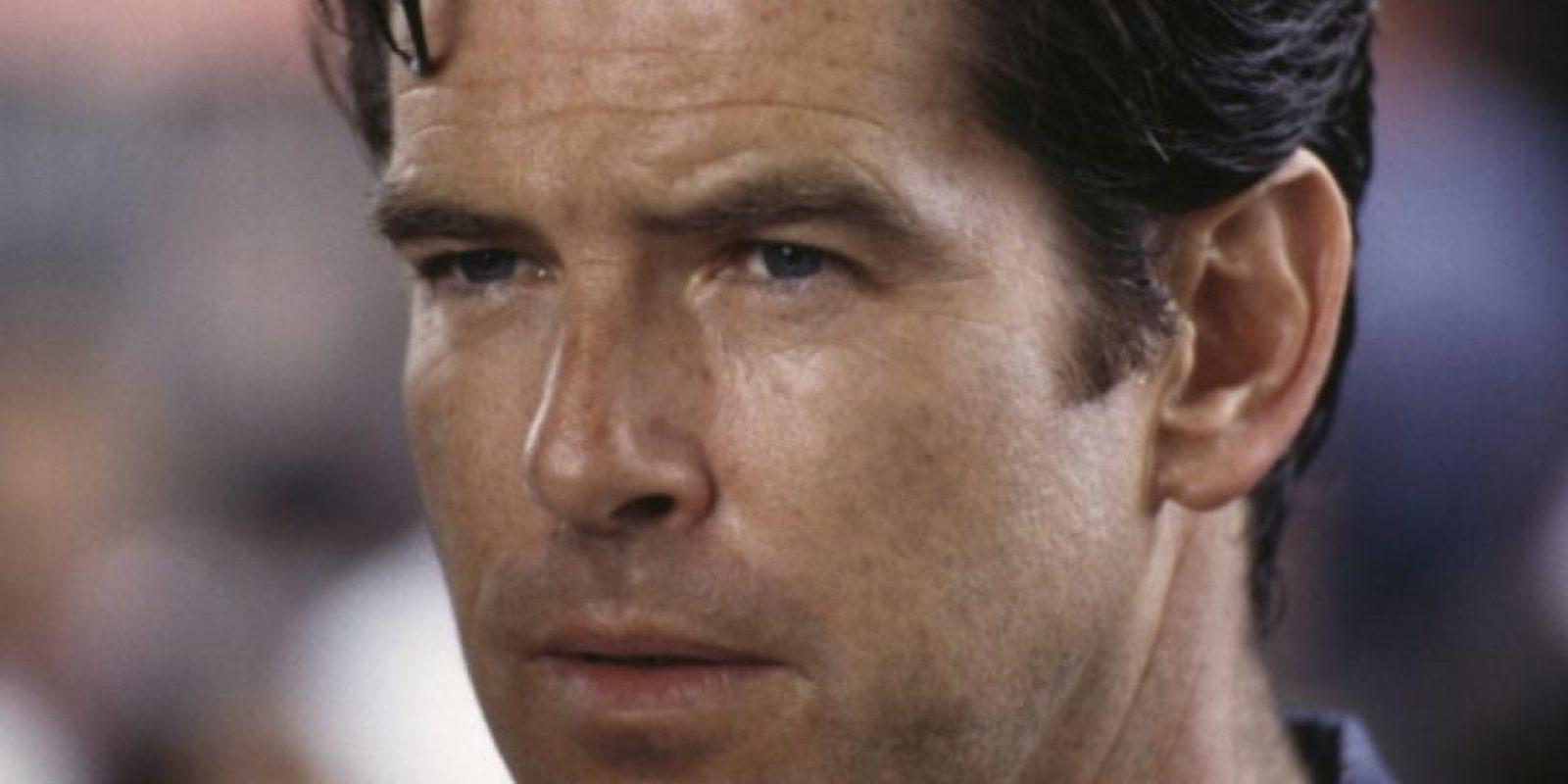 El actor se embarcó en otros proyectos. Foto:vía Getty Images