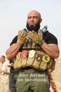 Foto:Facebook.com/Abu2022