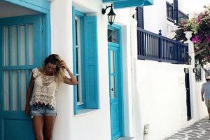 Foto:www.instagram.com/nataliaparismodel/