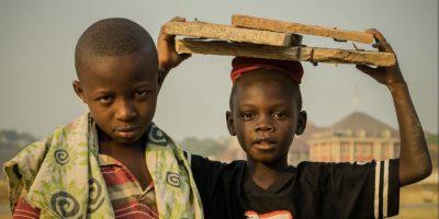 2. Nigeria Foto:Vía Flickr