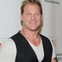 Ganará 18 millones de dólares Foto:WWE