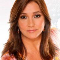 """Y trabaja en el teatro con la puesta en escena """"Made in México"""".. Foto: www.gabyrivero.com"""