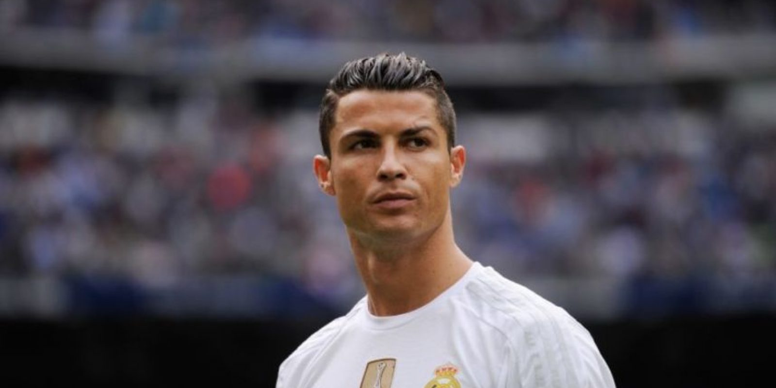 21. Cristiano Ronaldo (Real Madrid/Portugal). Foto: Getty Images