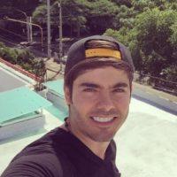 Foto:Instagram jhoanalvarez