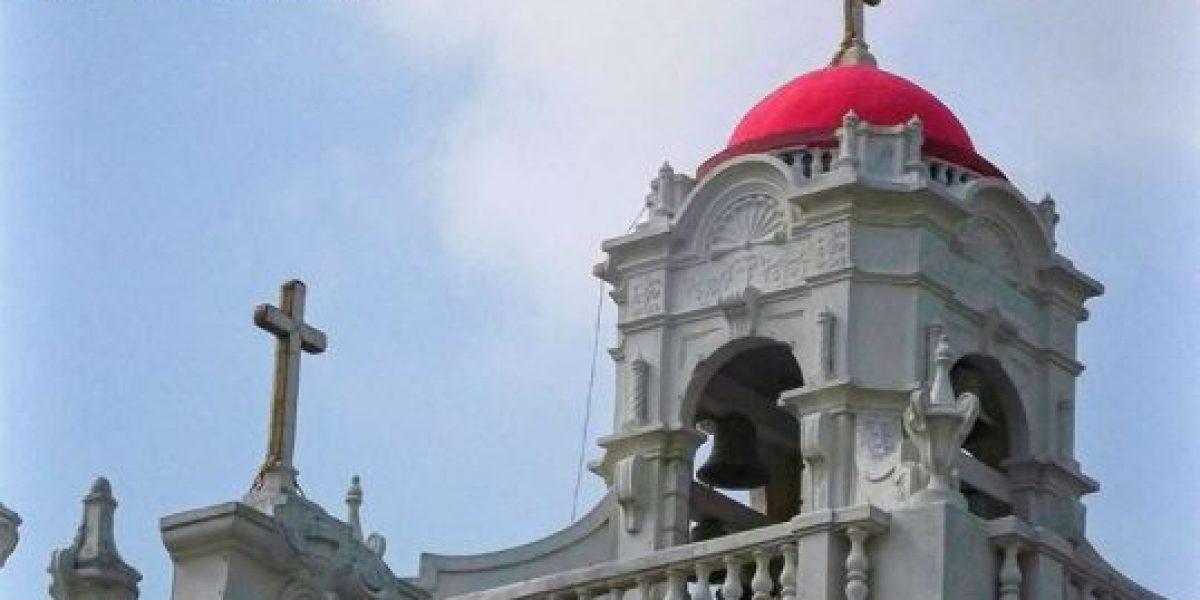 Estas son las mejores imágenes de la Fotomaratón en Barranquilla