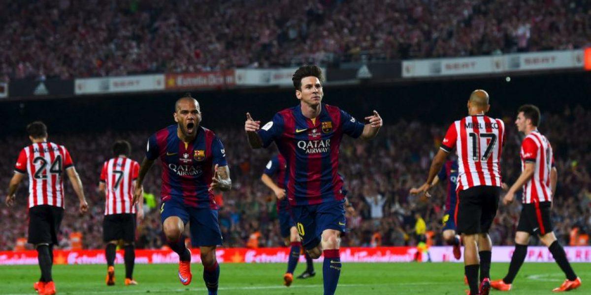 ¿Quién debería ganar el Premio Puskás al mejor gol del año?