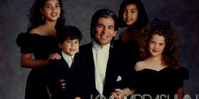 Los Kardashian Foto:vía instagram.com/khloekardashian