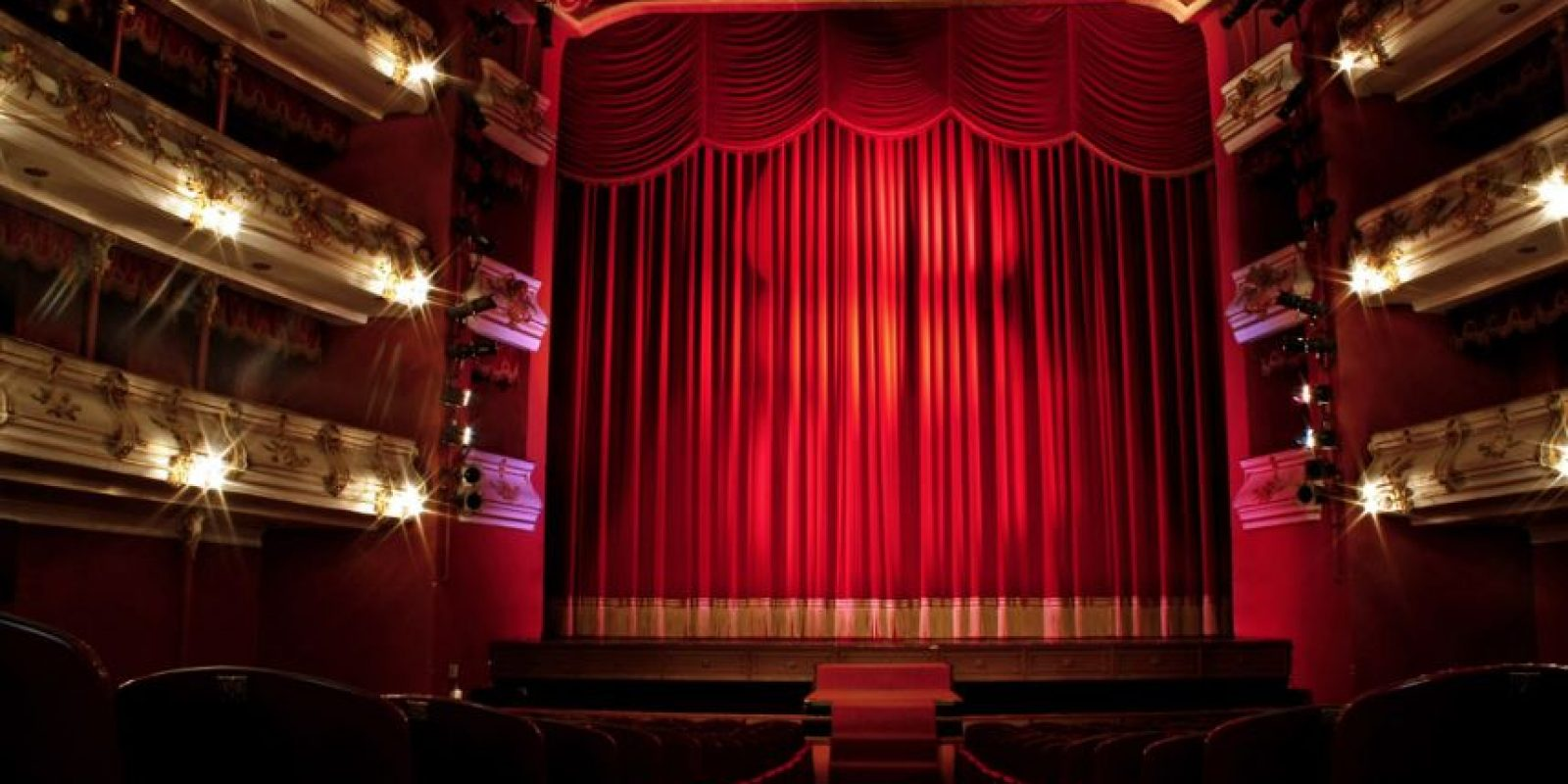 Foto:teatromunicipal.gov.co