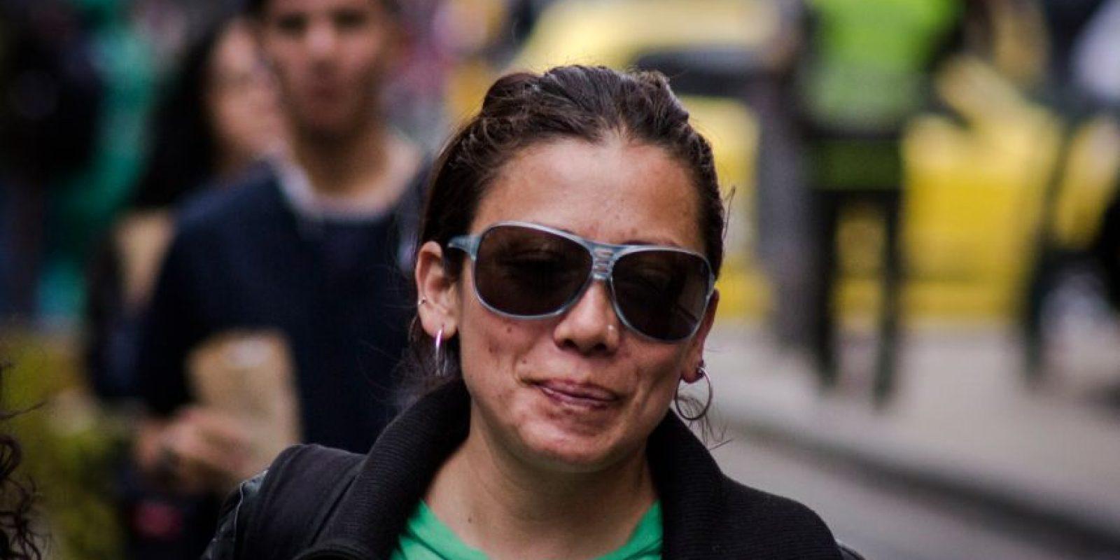 Foto:Carlos Bernate- Publimetro