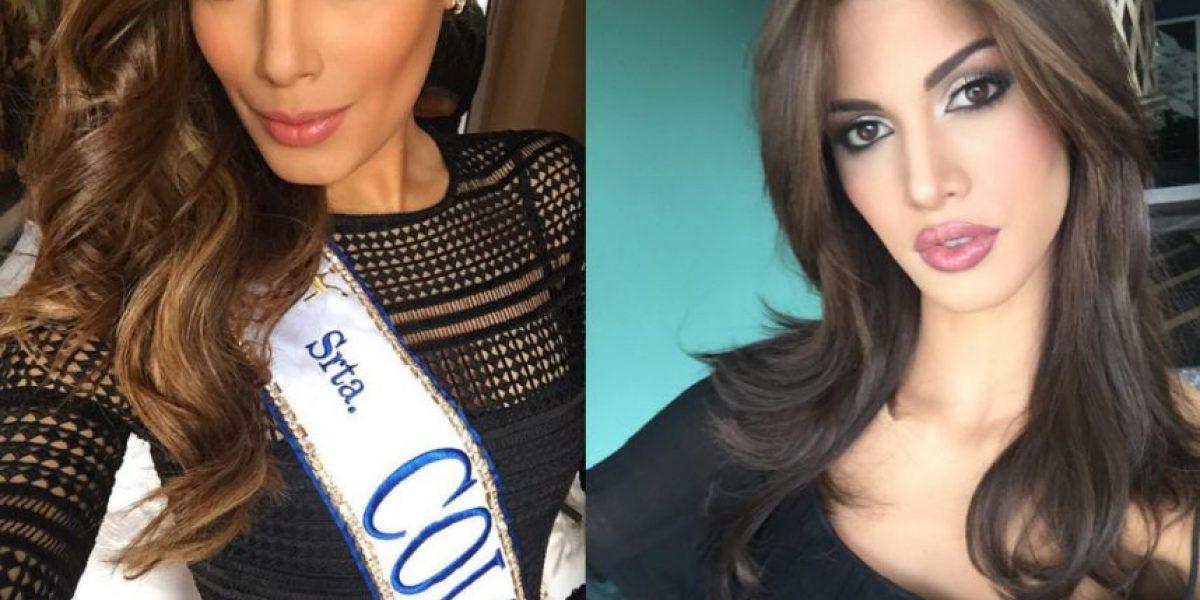 ¿Colombia o Venezuela? Inicia el pulso en Miss Universo